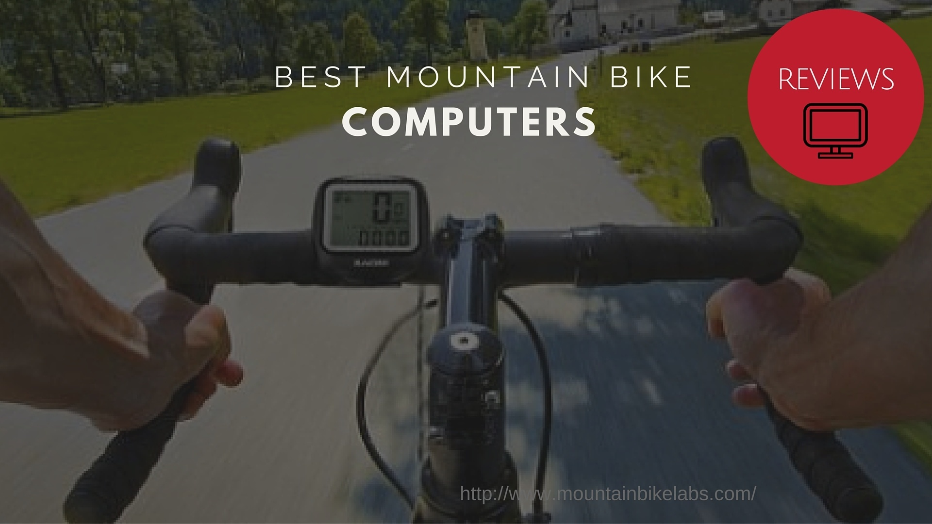 bestmountainbiksecomputers