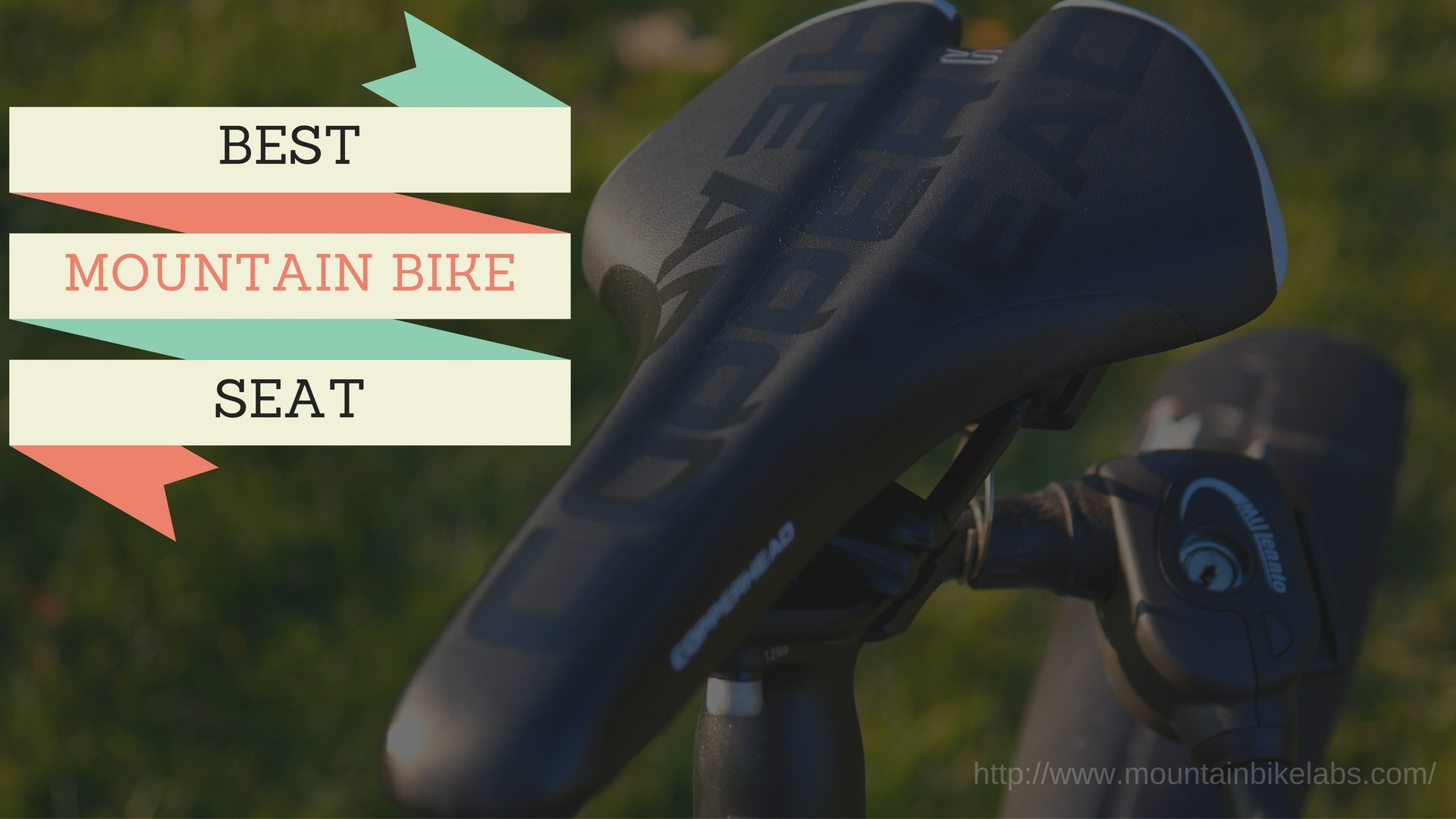 The Influence Of Best Mountain Bike Seat