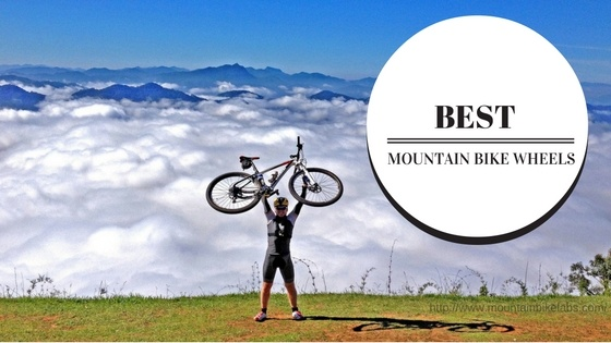 best mountainbike wheels